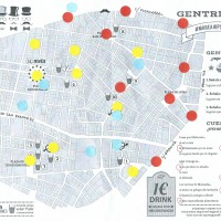 201407_mapas-gentritour-11