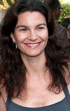 Silvia Melero