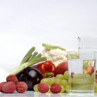 Productors de alimentación ecológica como los que pueden encontrarse en BioCultura. Foto: Pixabay.