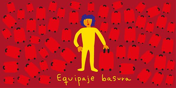 Ilustración Daniela Martagón.