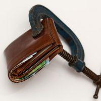 Imagen sobre consumo responsable. Foto: PIxabay