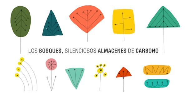 Ilustración de Ceci Moreno.