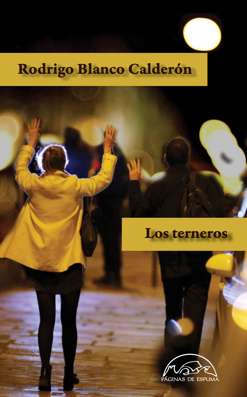 los_terneros